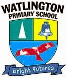Watlington Primary School