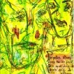 'Parpelles closes... (Il·lustració: Ramon Navarro Bonet)'