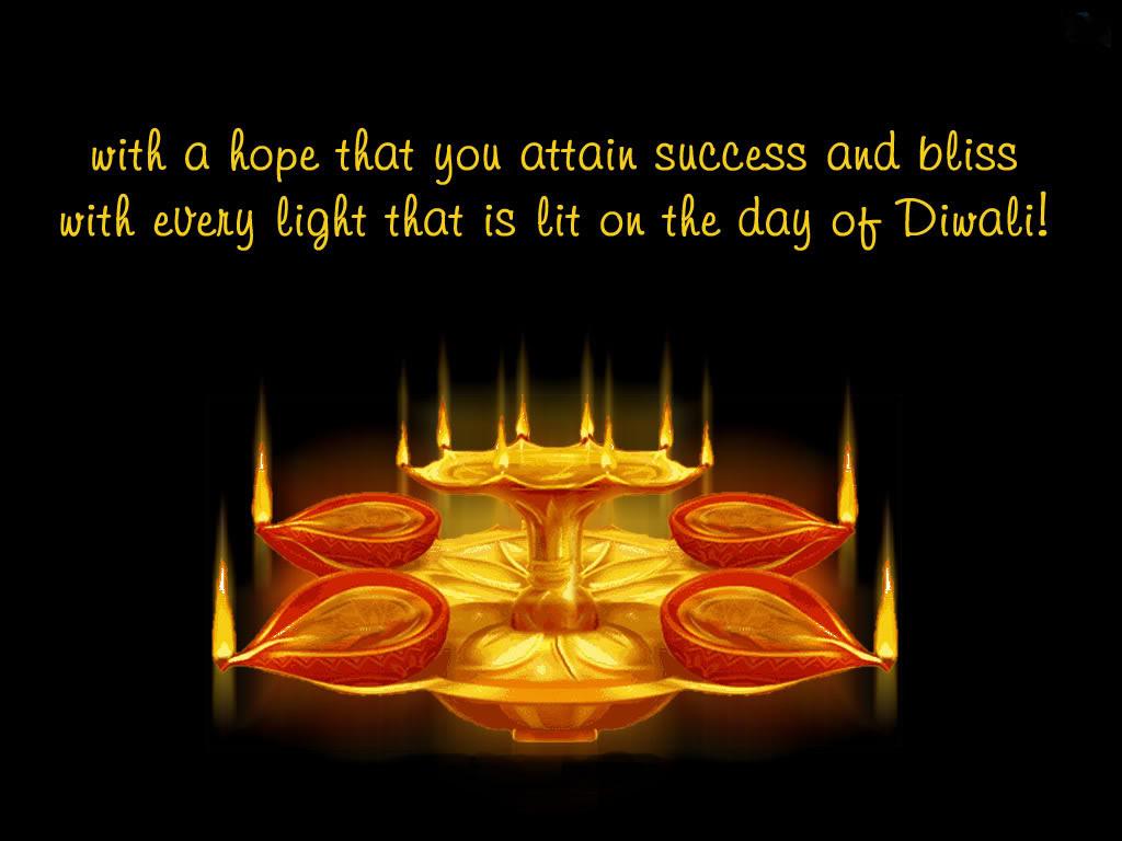 Happy Diwali 2014 Whatsapp Images And Statuses Diwali 2014 Wallpapers