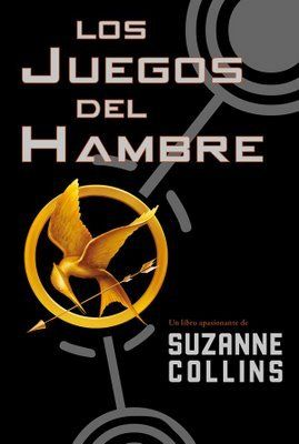 The Hunger Games - Spain