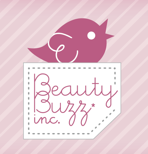 BEAUTY BUZZ INC.
