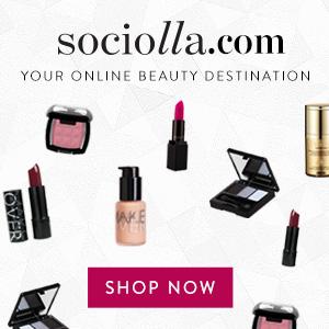Belanja Makeup Online Terpercaya !