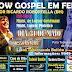 Show Gospel em Feijó