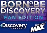 En Discovery