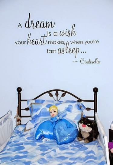 Cinderella Bedroom Decor 28 Images Best 25 Cinderella