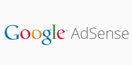 How to Boost your Adsense Earnings