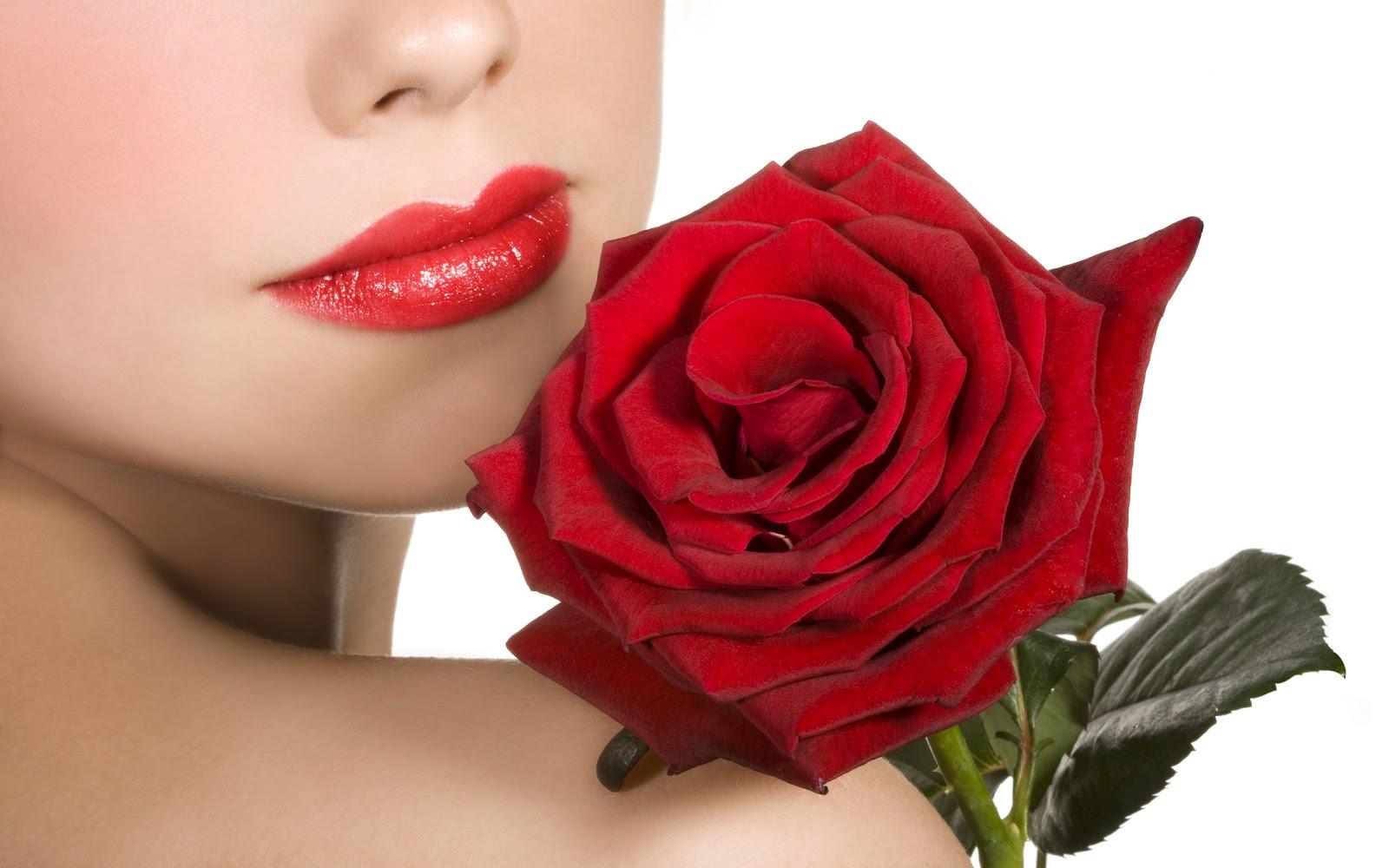 http://3.bp.blogspot.com/-XToutKAPxNM/TyxUJ2Bdo6I/AAAAAAAAAOg/9Xtp_rg3JEY/s1600/valentine%27s+day+gift+for+women+HD+desktop+wallpaper.jpg