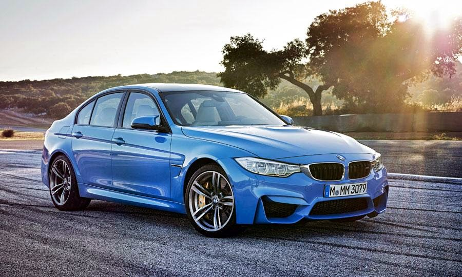 BMW M Review Price Interior Eksterior And EngineThe List Of Cars - 2014 bmw 325i