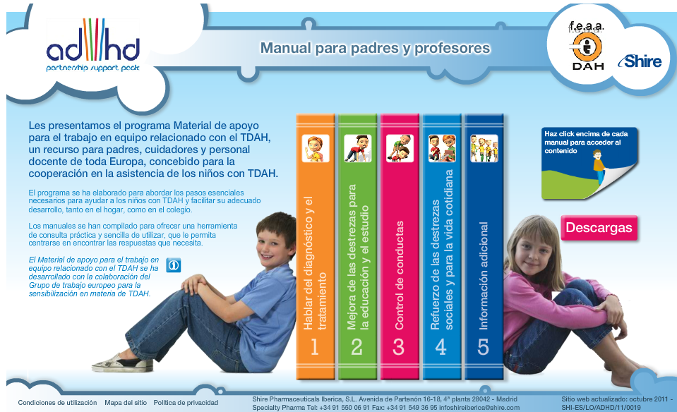 http://www.tdahytu.es/manual-para-padres-y-profesores/