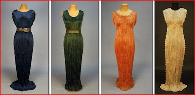 túnicas-griegas