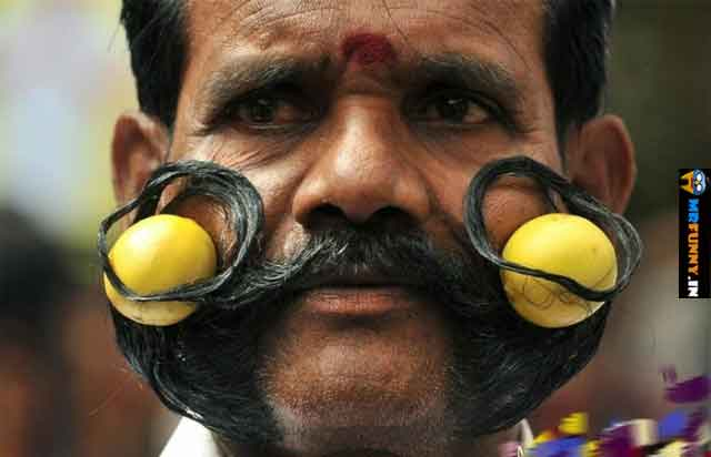 seven-feet-very-long-mustac-funny-indian-picture