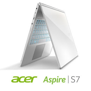 Daftar Harga Laptop Acer Terbaru Agustus 2013