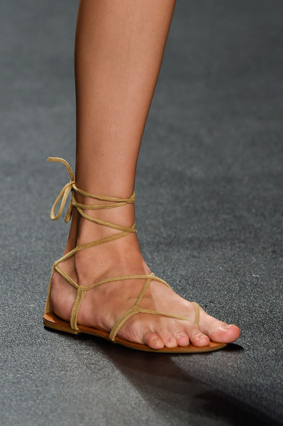 Tendencias-primavera-veranos-2016-elblogdepatricia-shoes-zapatos