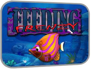 Permainan ikan gambar diatas adalah gambar permainan ikan yang