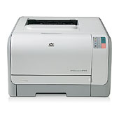 HP Color LaserJet CP1215 Drivers Download