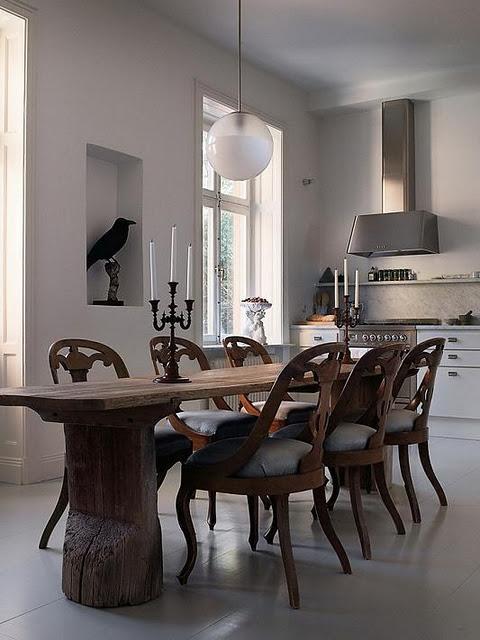 3.bp.blogspot.com/-XTuI8FLnXoc/TxM8fAdXplI/AAAAAAAAIW0/XvtM1gjEFMw/s640/Scandinavian+interior+design%252Cluxury+apartment+in+Stockholm%252Chome+interior+decorating+%25286%2529.jpg