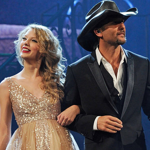 Highway Dont Care Tim McGraw and  Taylor Swift