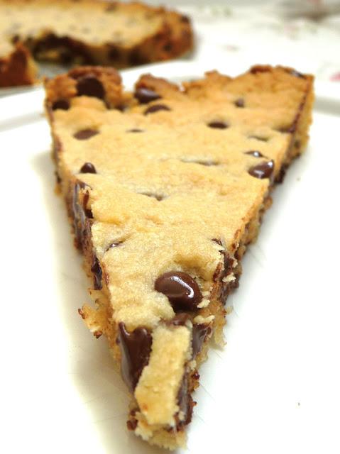 驚きのコラボ料理ピザクッキー♪Pizookie(ピゾッキー)レシピ集
