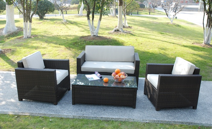 Decoratelacasa blog de decoraci n muebles en ratt n for Muebles para jardin de ratan sintetico