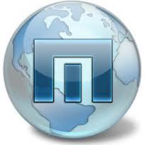 Maxthon v4.1.2.3000 Portable