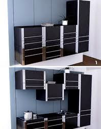 complete modular kitchen for apartments