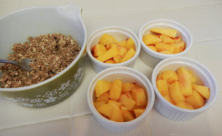 Fresh+Peach+No+Sugar+Added+Crumble+1 Weight Loss Recipes A day in my pouch