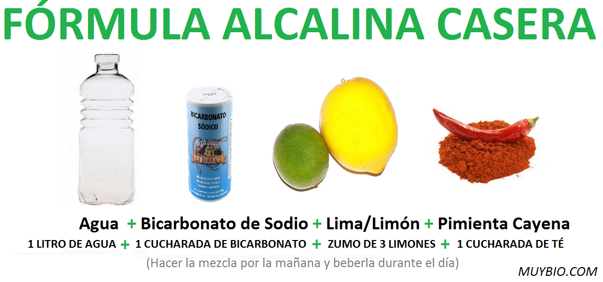 banos de tina con bicarbonato de sodio: con partes de bicarbonato ... - Banos De Tina Con Bicarbonato De Sodio