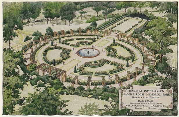 Garden fancy garden maps for Directions to garden city kansas