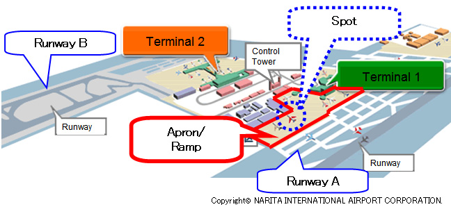 the casual factors that impact airport ground apron fire and rescue services Those sparks are probably more of a fire the lumen is a standard unit of usable illumination and it incorporates factors think how much easier airport.