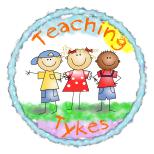 http://www.teacherspayteachers.com/Store/Teaching-Tykes