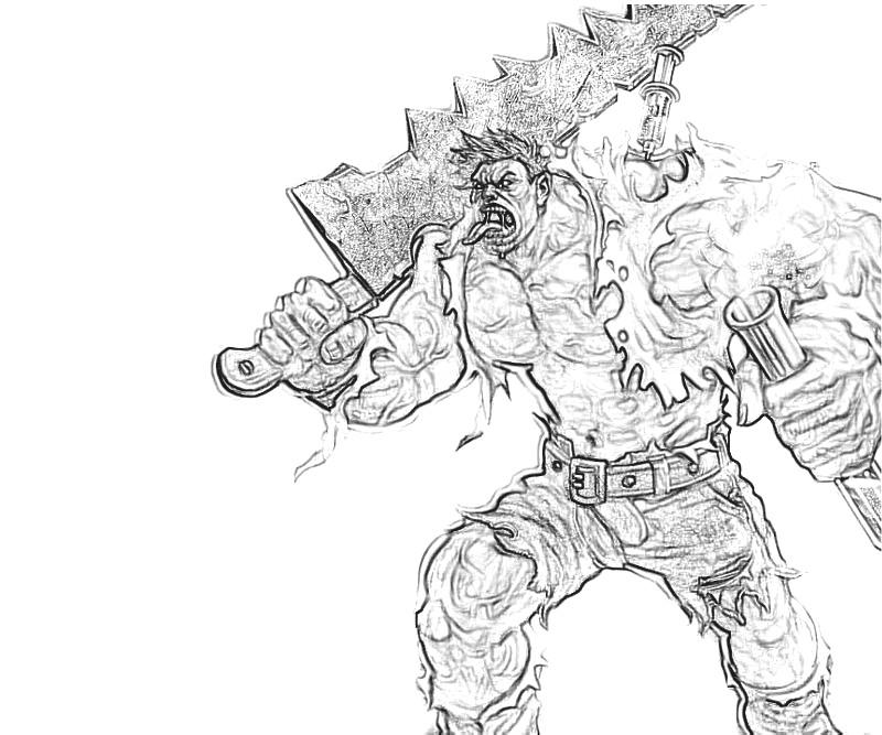 printable-league-of-legends-draven-teaser_coloring-pages