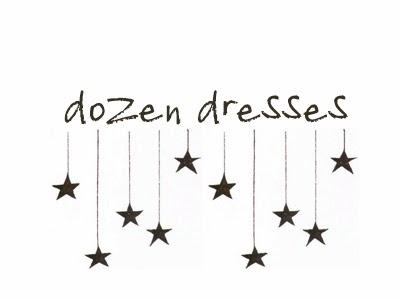 dozen dresses