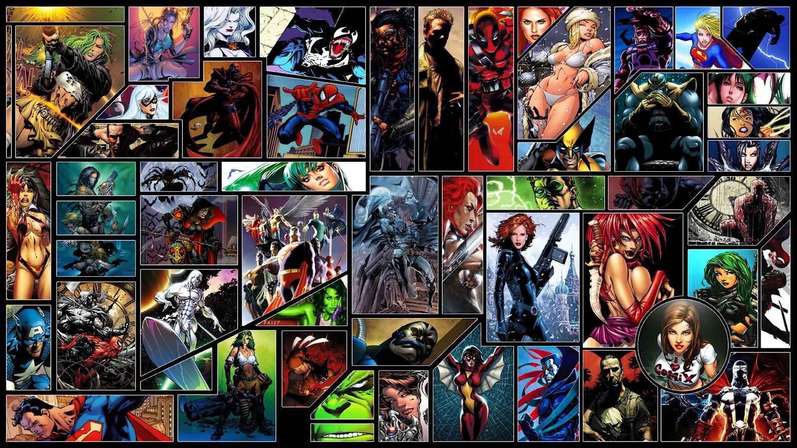 http://3.bp.blogspot.com/-XU5dA39rcyY/UEM2VdVU_WI/AAAAAAAAEms/R78zQNOPLHI/s1600/dc-comics-marvel-1080.jpg