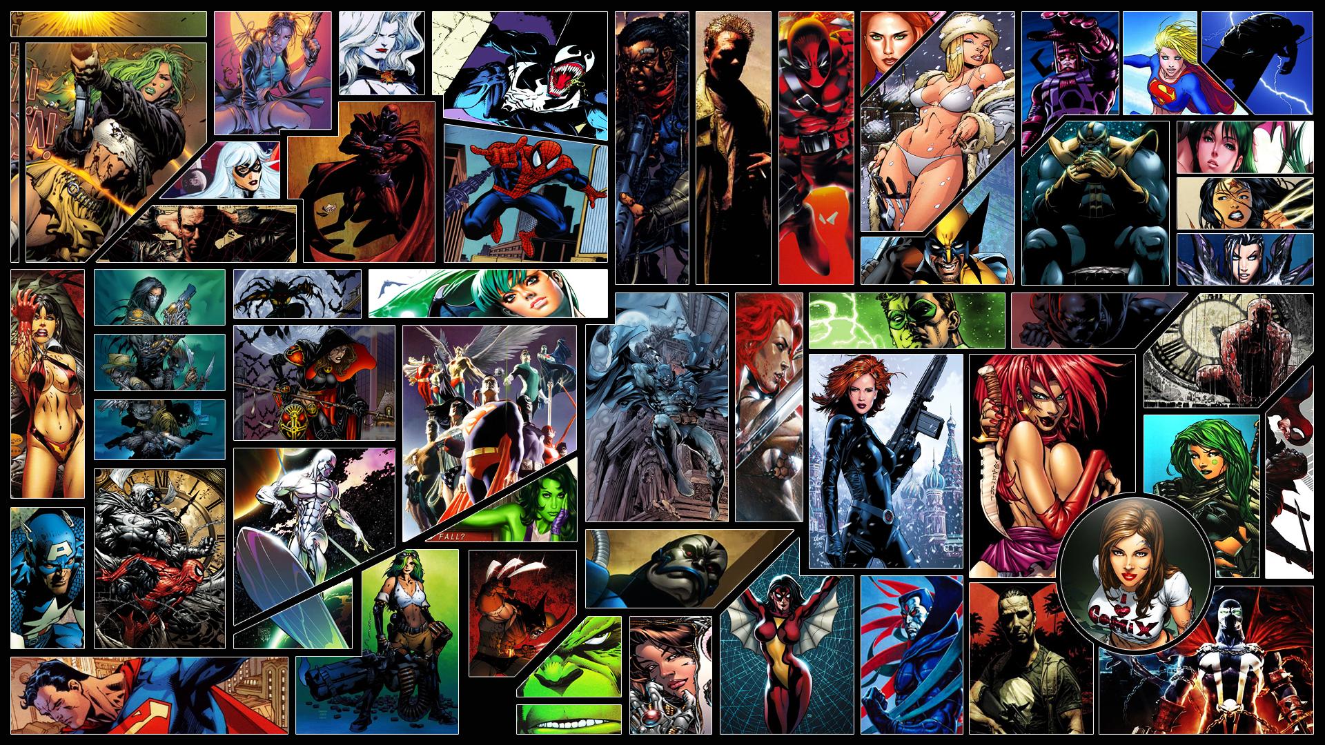 http://3.bp.blogspot.com/-XU5dA39rcyY/UEM2VdVU_WI/AAAAAAAAEms/R78zQNOPLHI/s1920/dc-comics-marvel-1080.jpg