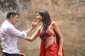 Itlu Prematho Movie photos gallery-thumbnail-8