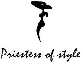 Priestess of style .: greek fashion blog