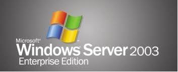windows server 2003 language settings change  Server Fault