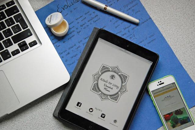 Dreambook Diary Organiser
