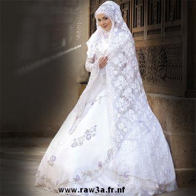 Hijab zifaf