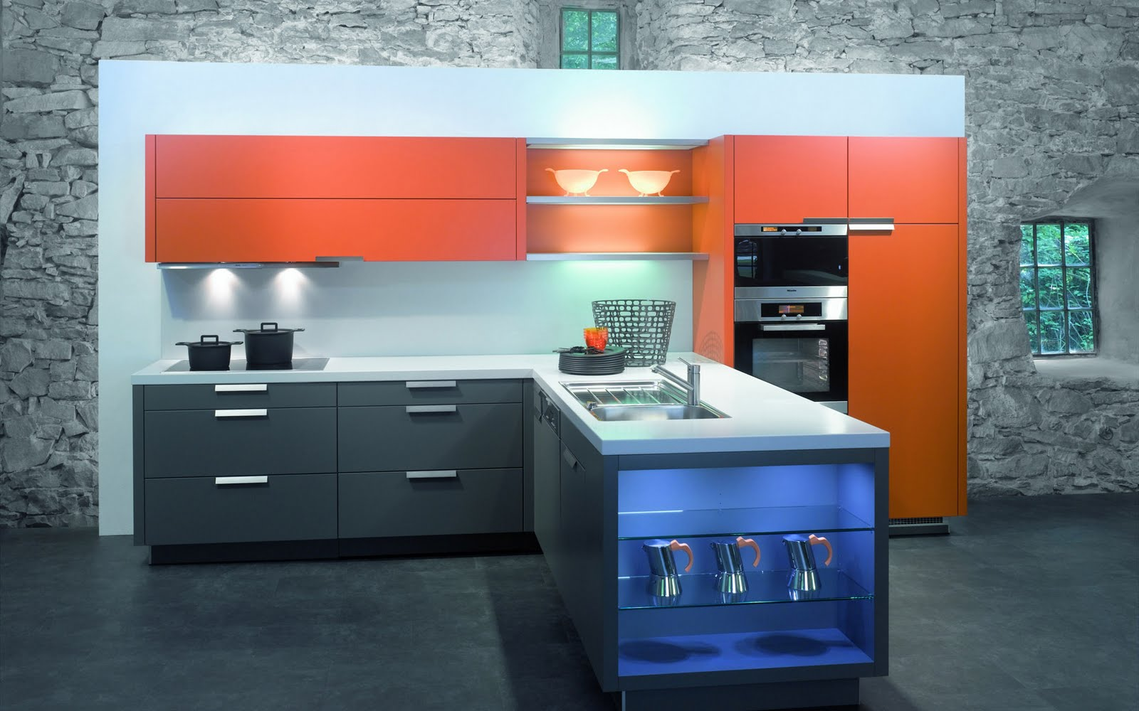 http://3.bp.blogspot.com/-XUCkswOdHBY/TinpmWK2qNI/AAAAAAAAH5s/8Oqs_ZXv_ho/s1600/www.cbaw.co.cc+-+Beautiful+Kitchens+HQ+Wallpaper+%252817%2529.jpg