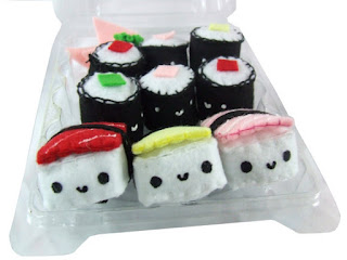 https://www.etsy.com/listing/244412232/sushi-shack-mini-hand-sewn-felt-sushi?ref=shop_home_active_12