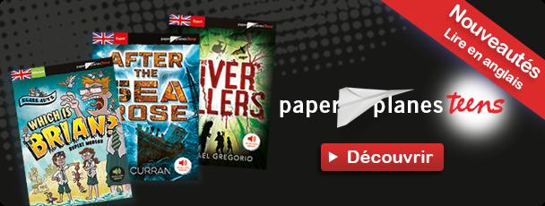 http://www.paperplanesteens.fr/