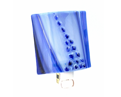 https://www.etsy.com/listing/236825853/blue-night-light-with-decorative-design