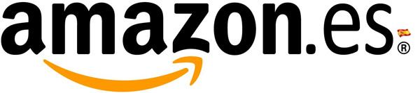 Ahorra un 10% en Amazon con Beruby