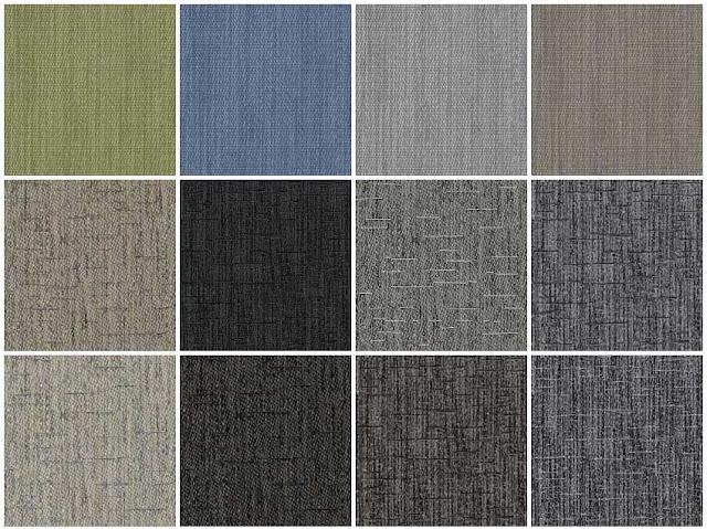 semaless_ fabrics_textures_album #6c