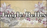 Jingle Belles