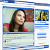 Using 360Mate Video Chat Facebook App