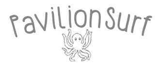 http://www.pavilion-surf.com/