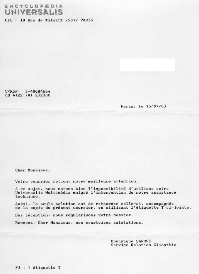 Secteur Wise: How to write a killer cover letter