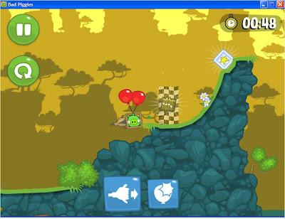 Download Gratis KUMPULAN GAME PC RINGAN TERBAIK ...